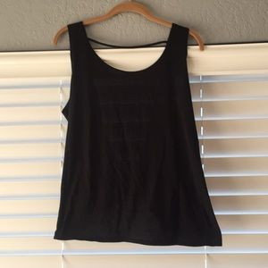 Fabletics / 'Femina' Cotton top / medium